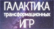 snimok_ekrana_2016-04-15_v_21.45.15