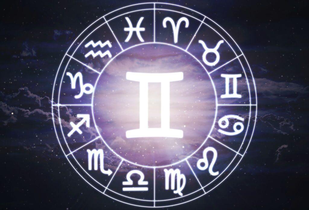 Картинки по запросу знак зодиака близнецы