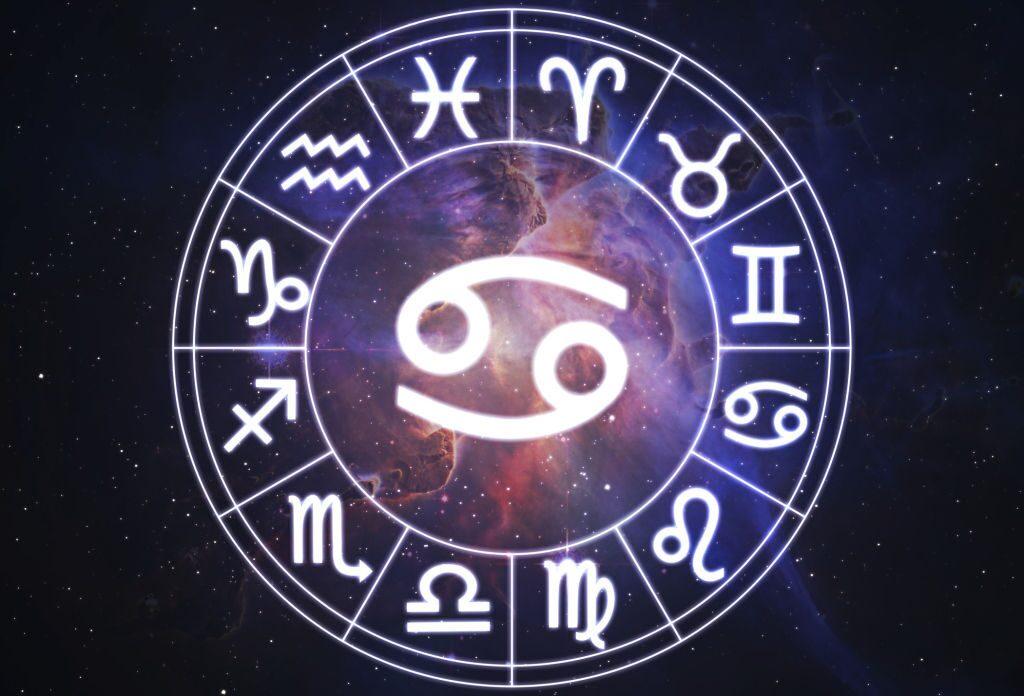 https://astrozvezda.ru/d/194394/d/rak.jpg