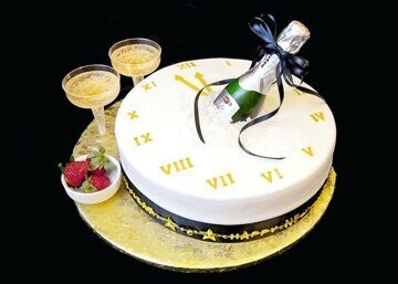 new-years-cake-decorating-ideas-eve-awesome-best-year-in
